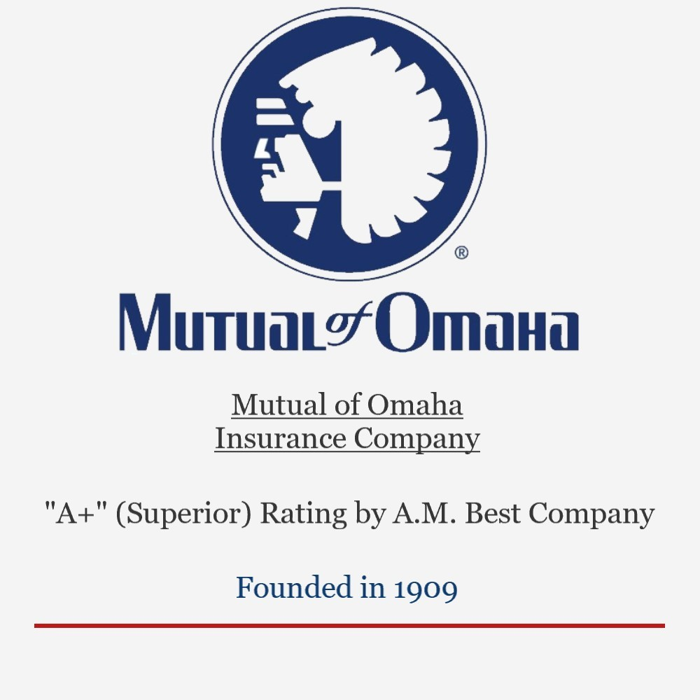 Mutual-of-Omaha-Logo