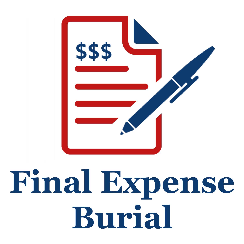 final expense
