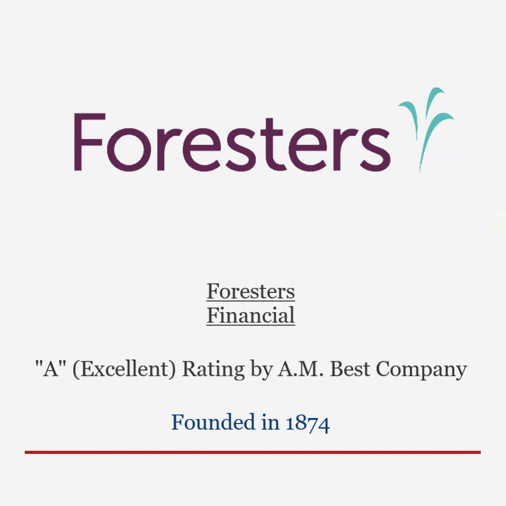 foresters_logo