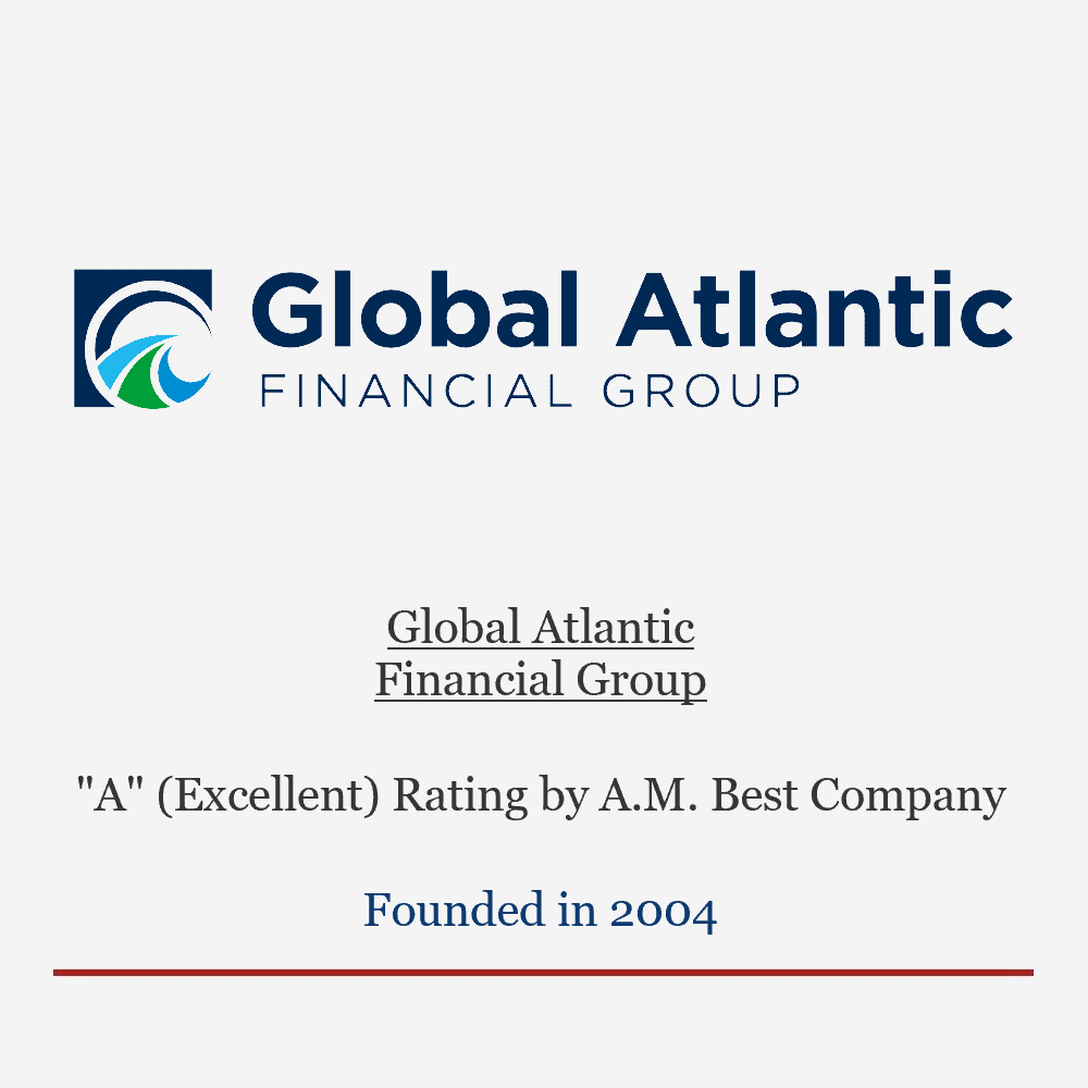 global atlantic logo