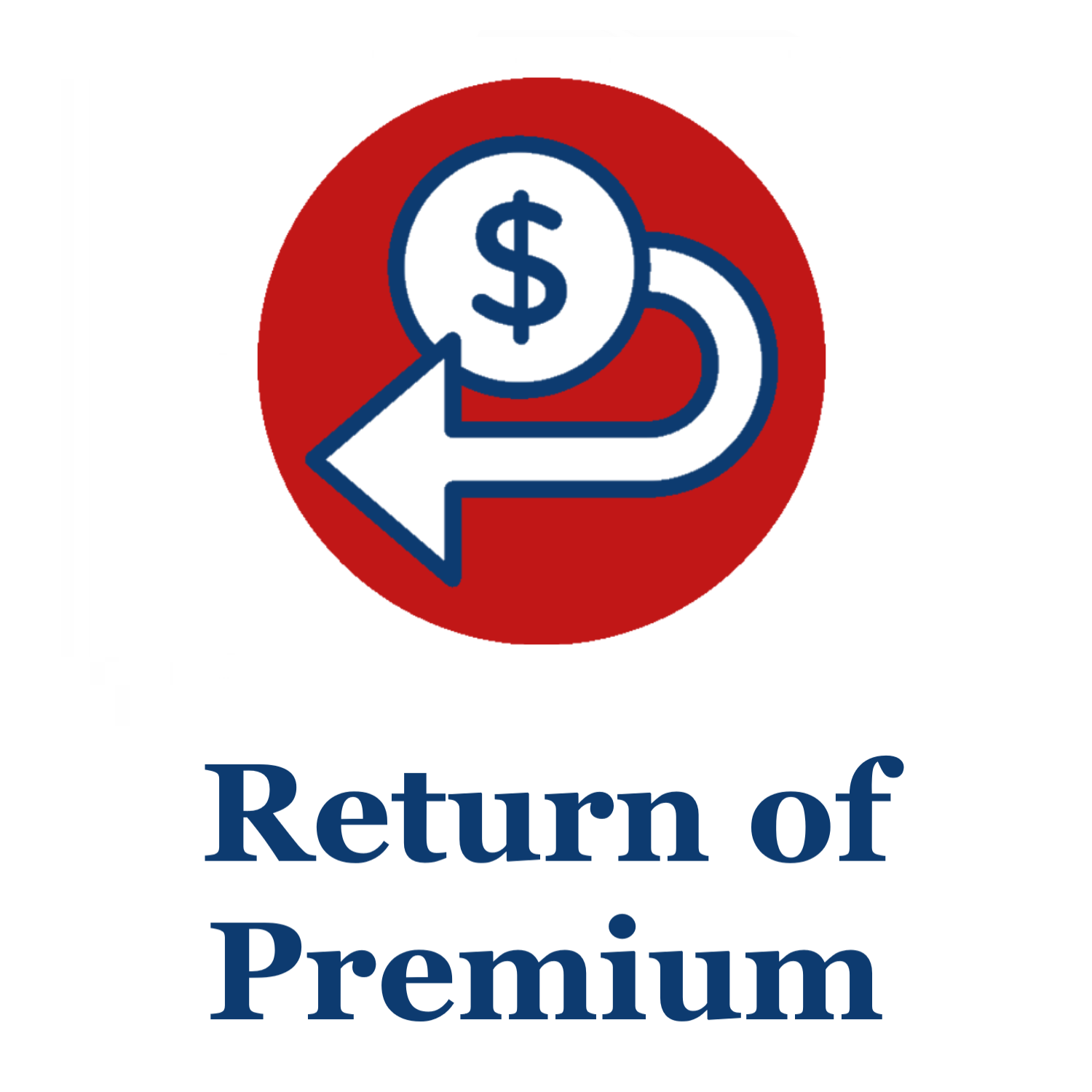 return of premium